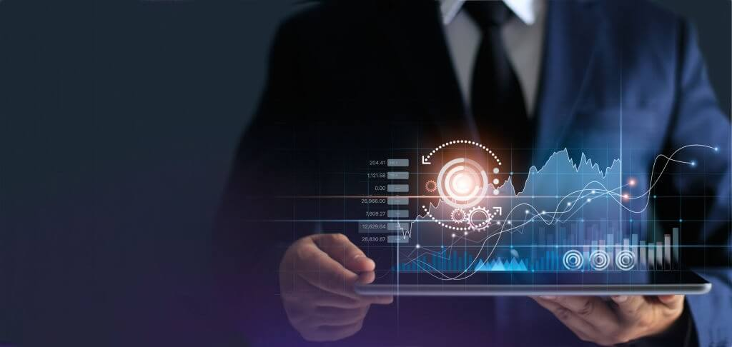 Top 5 Strategies to Prepare Your Workforce for The Upcoming Technology Upgrade