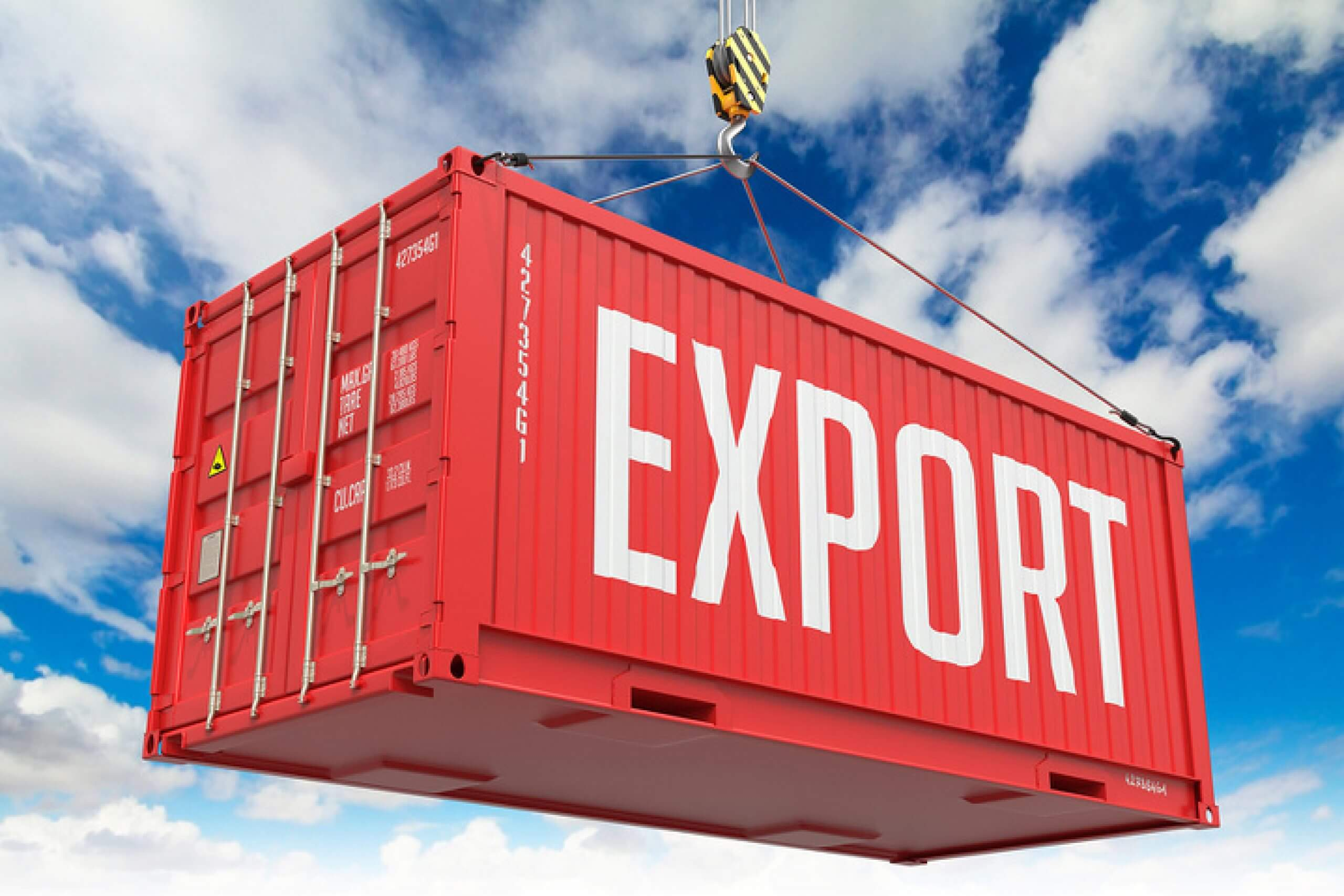 5 Top Green Logistics Solutions Impacting the Industry