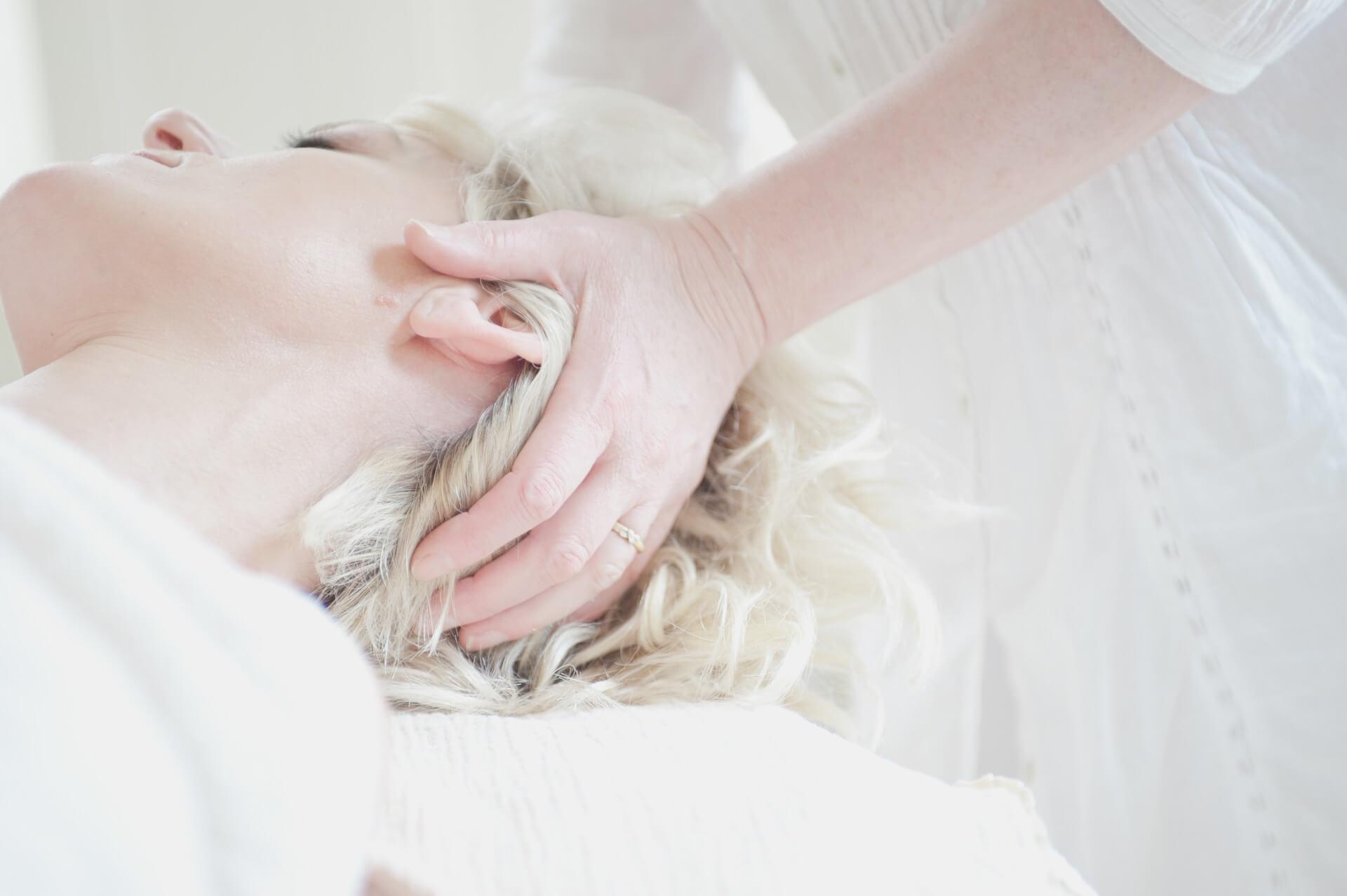 10 Reasons You Need a Massage