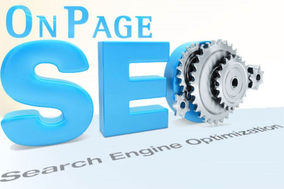 Ultimate On-Page SEO Techniques In 2021