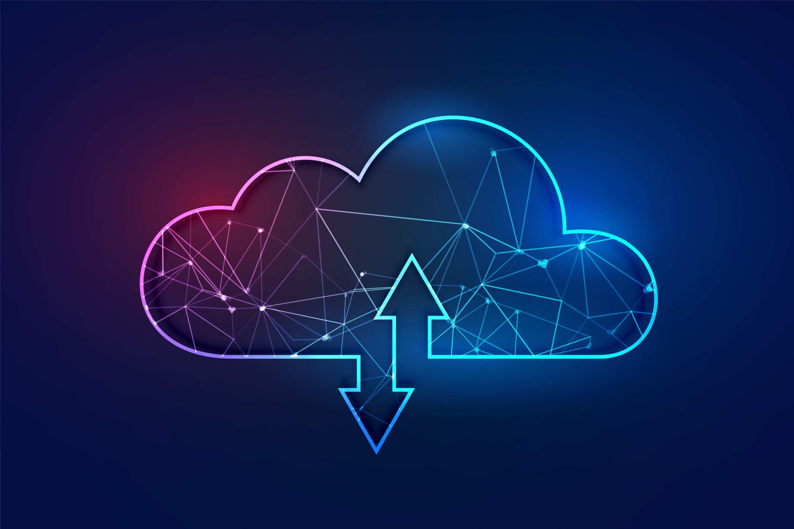 How can SAP Analytics Cloud features improve Business Insights?