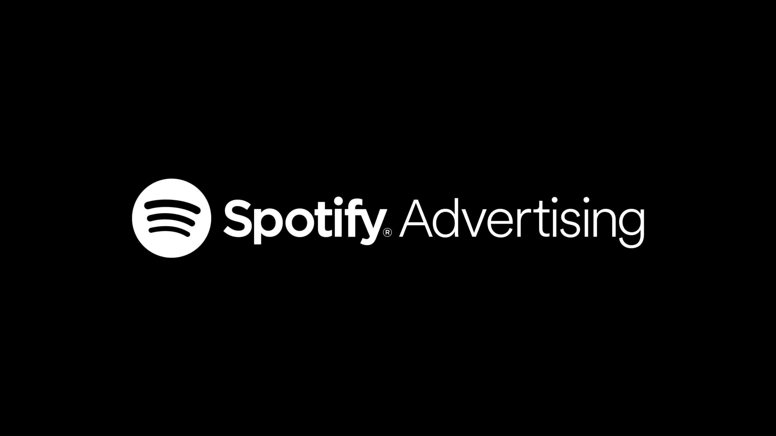 Spotify Advertising: 3 Solutions to Make the Brand Known
