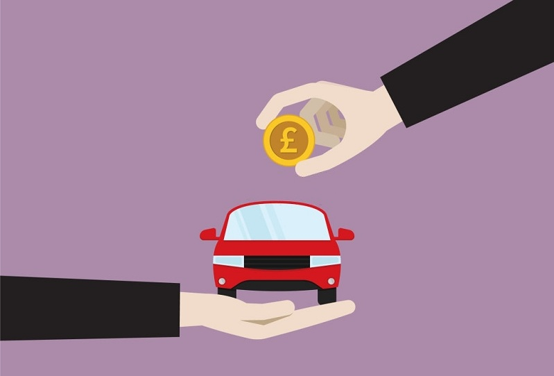 8 Alternatives of Buying a Car to Save Money and Parking Space