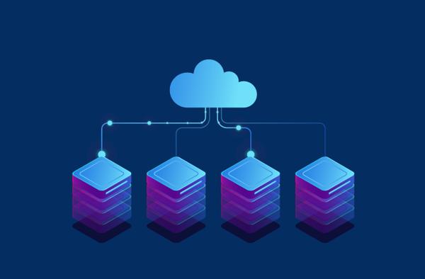 Cloud Computing Framework