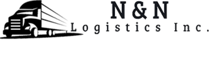 We Provides Best Contract Logistics Services in Canada