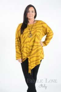 women's tunic tops