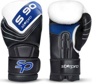 S90 Training Boxing Glove