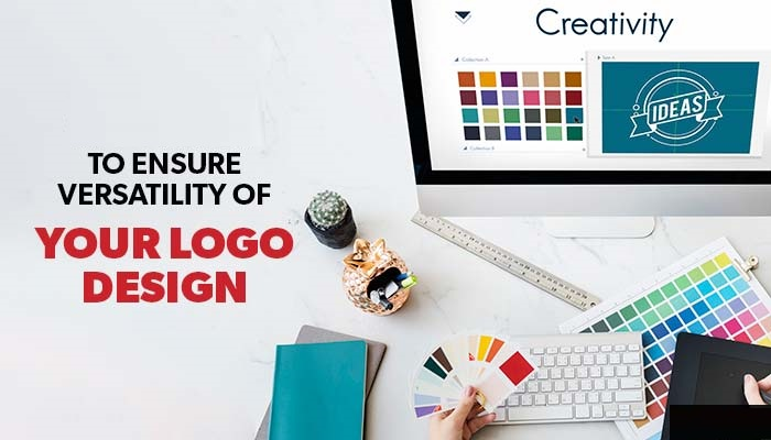 The Logo Design will always be so essential for the Companies and Businesses