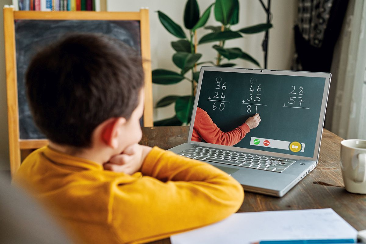 Online Schools in Tokyo – The Future of Learning in the New World