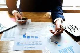 Certified Tax Professional