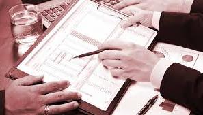 Tax Accountants in london