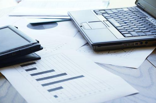 What is The Best Online Payroll Services Accountants