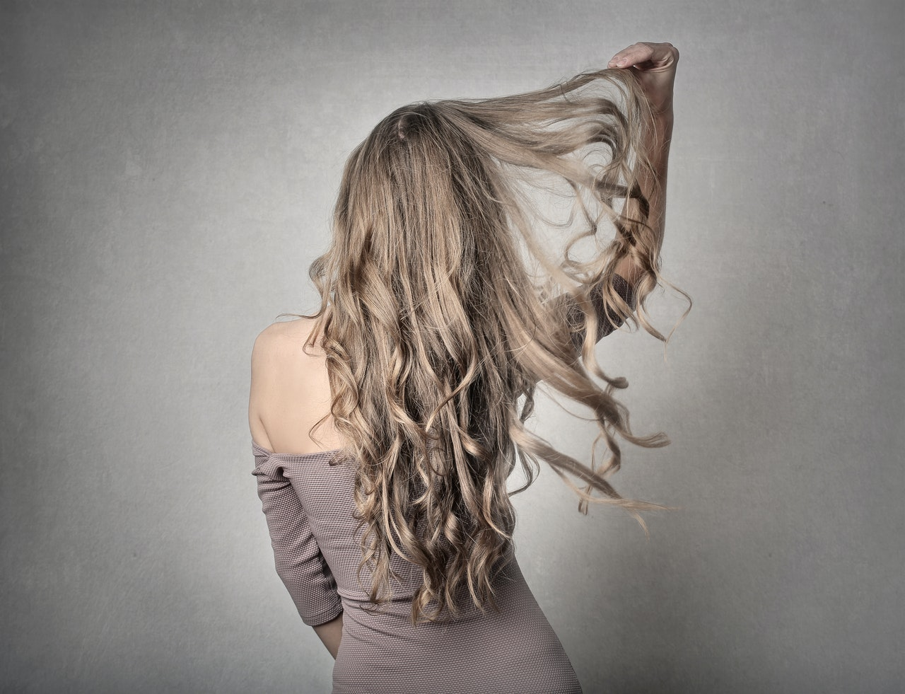 How Can You Add Thickness To Your Hair Naturally