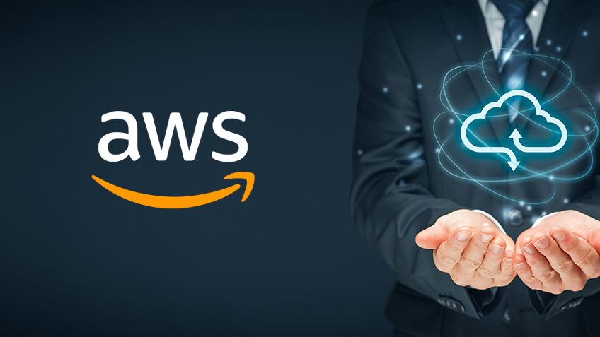 You Want to Know about SAP HANA and its Correlation with AWS Cloud