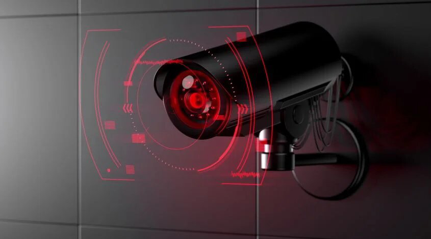 Main Technological Trends in the CCTV Security Market