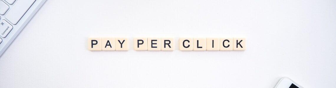 Basics and Benefits of PPC