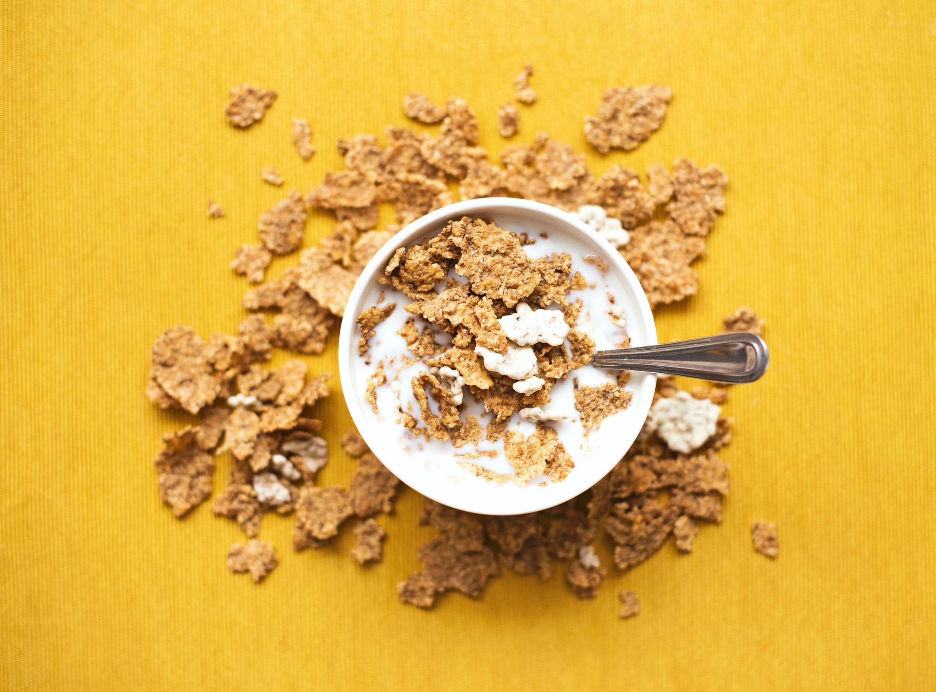 9 Savvy Ways for Recycling Perfectly Crafted Cereal Boxes!