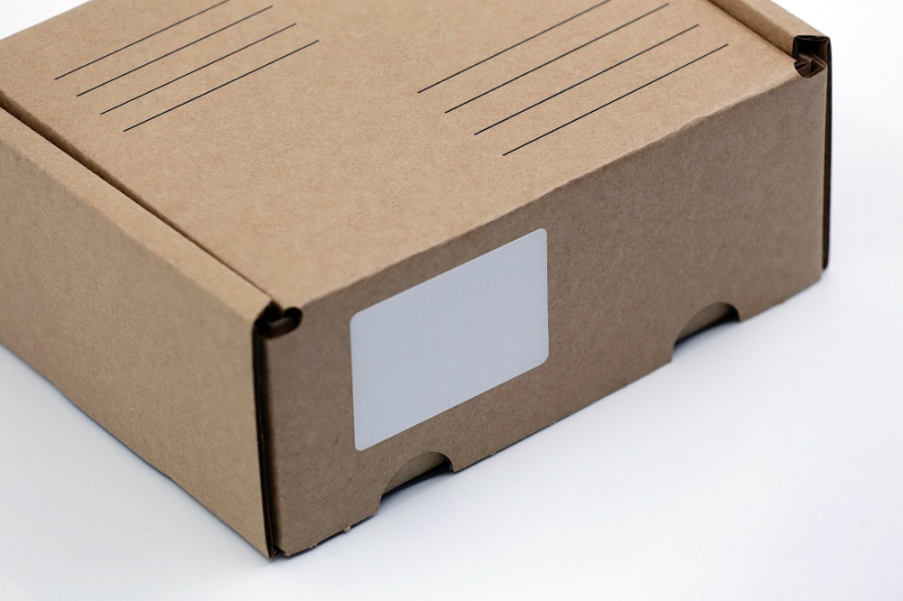 5 Packaging Trends Shaping the E-commerce Landscape