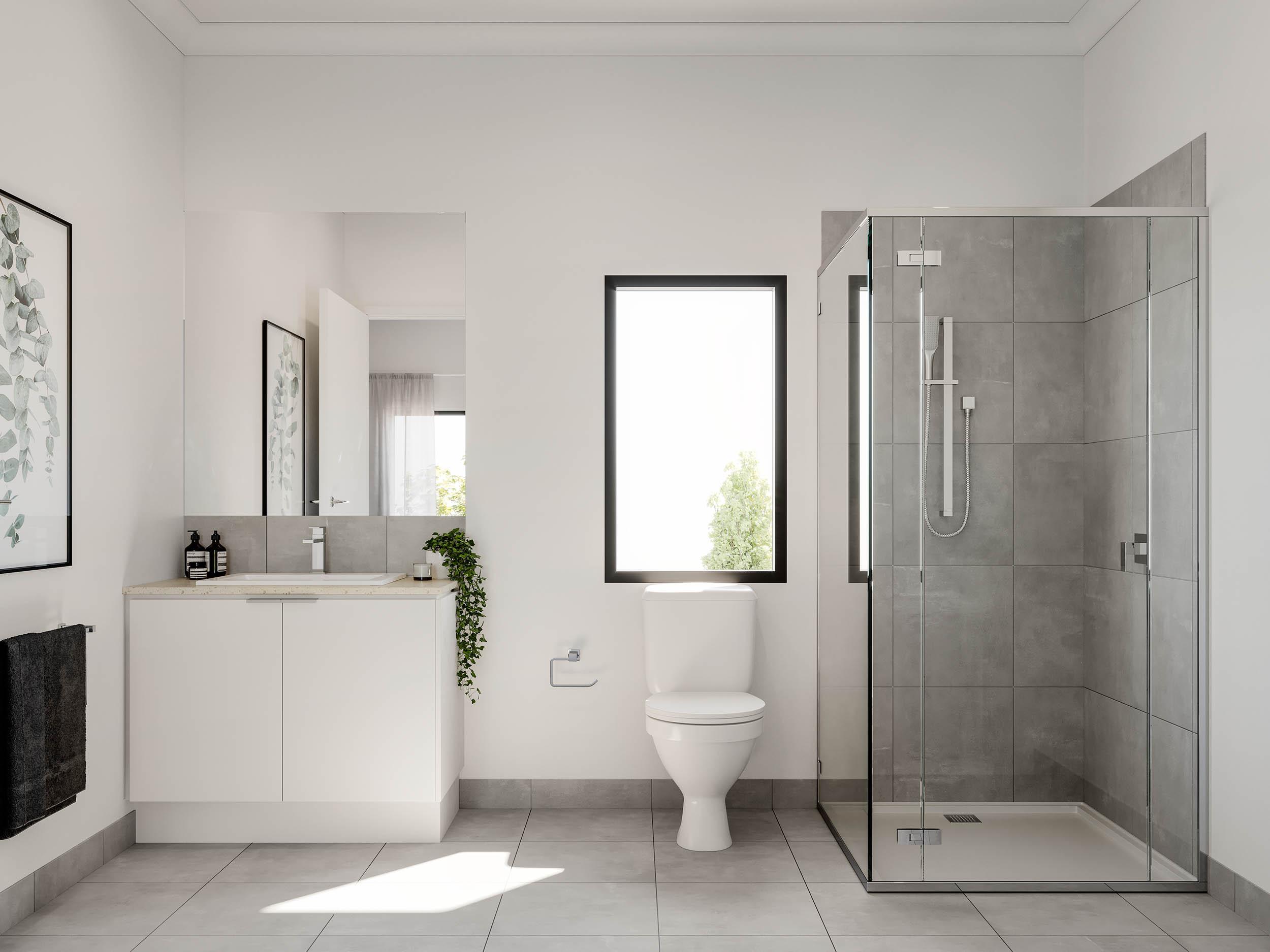 Tips for Stylish Home Renovation