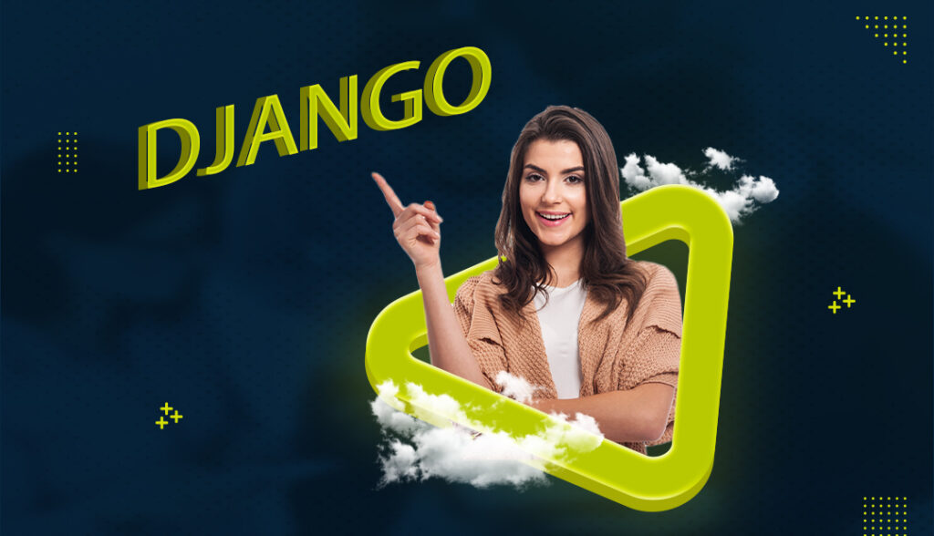 Django Training Course in Delhi