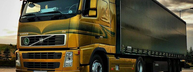 7 Important Tips for Freight Hauling Business Startup