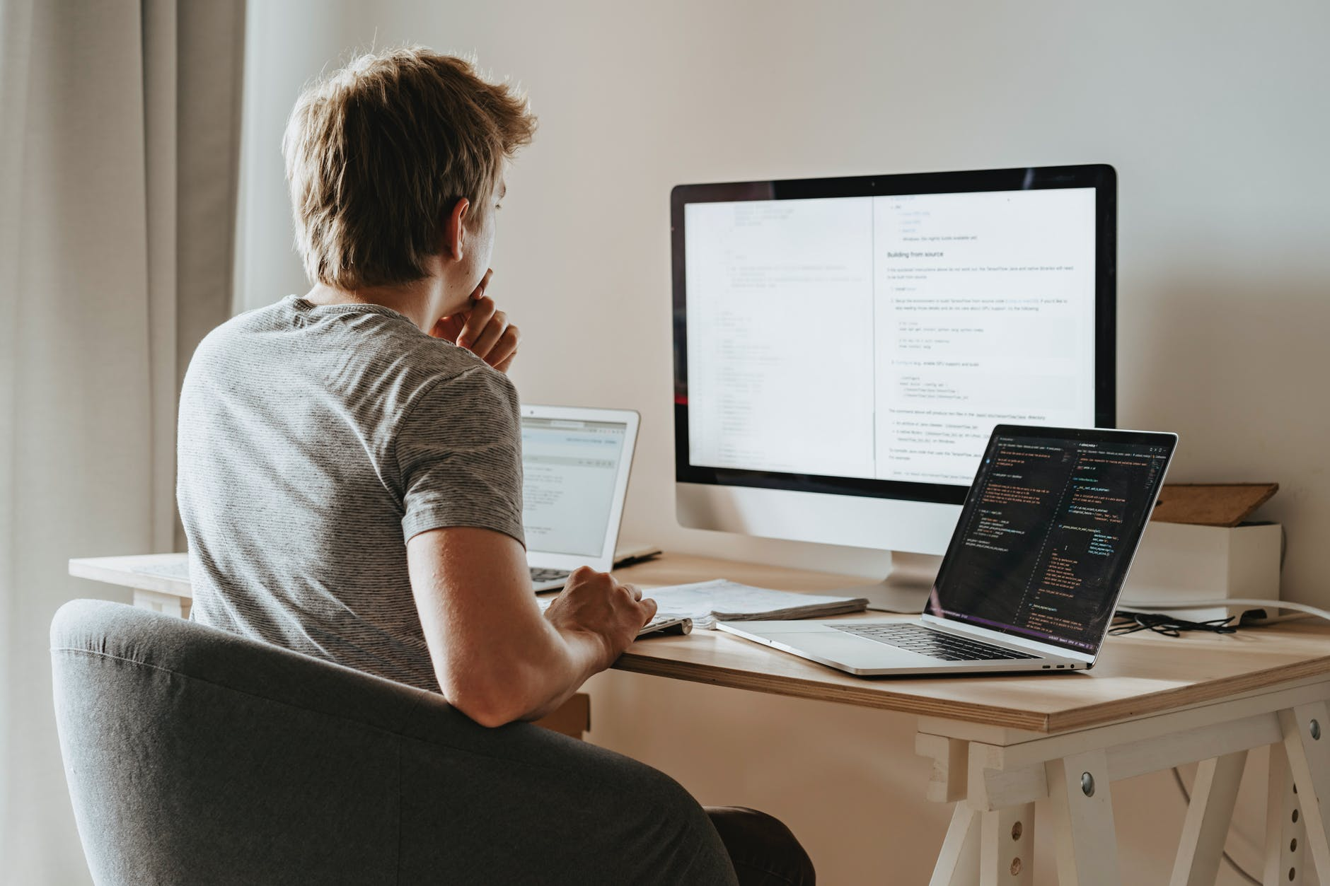Best Website Hosting For Small Businesses