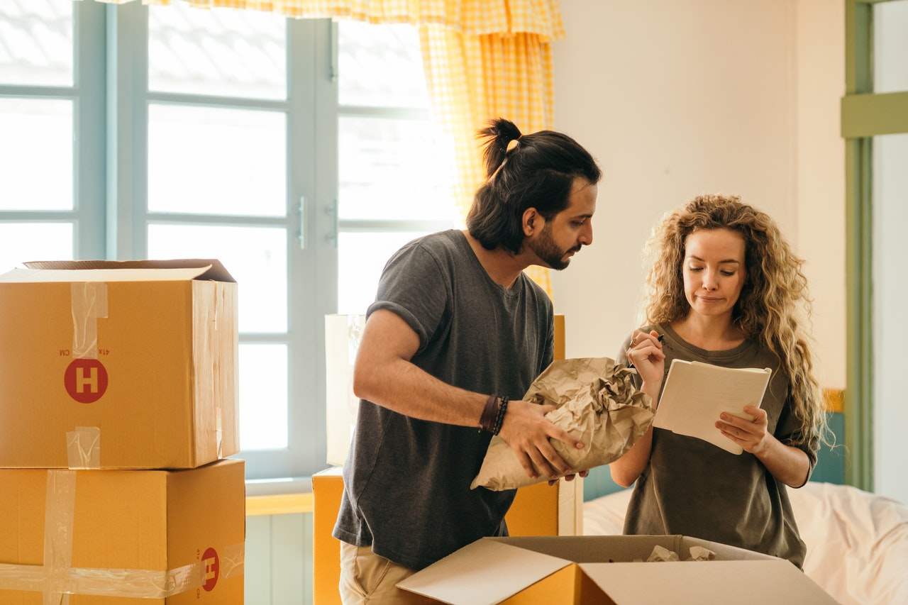 How to Decide Moving for a Job is Good or Not?