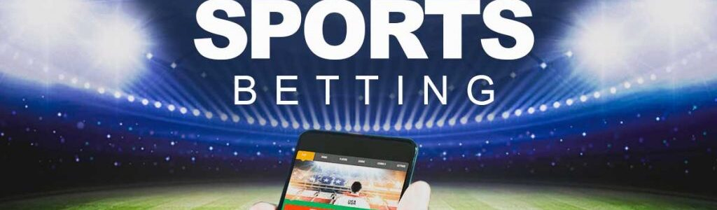 Best NFL Pick – Where to Find the Best Sports Betting Tips and Advice