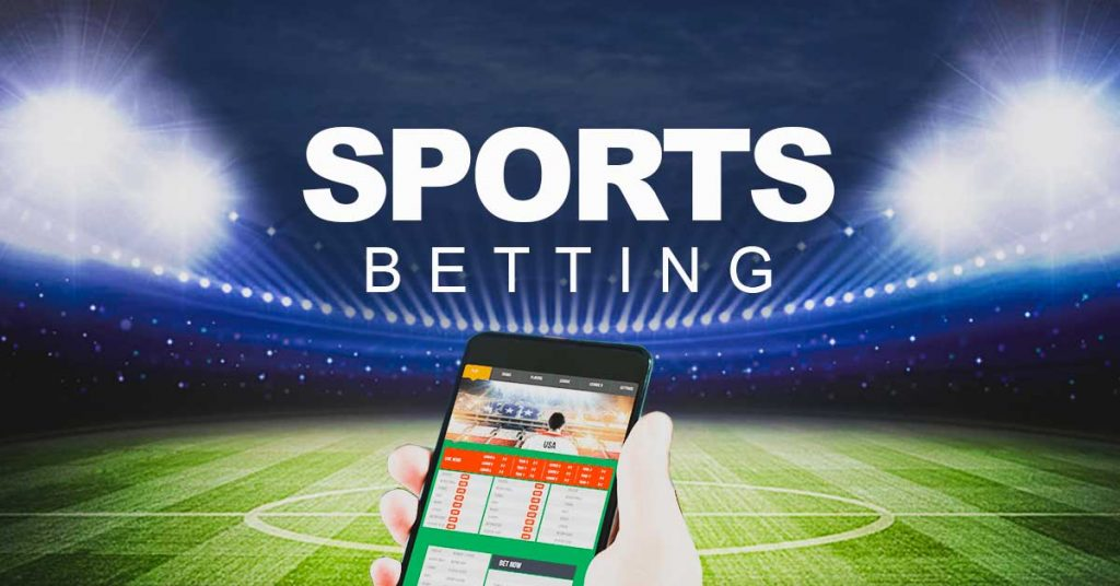 Best Sports Betting Tips