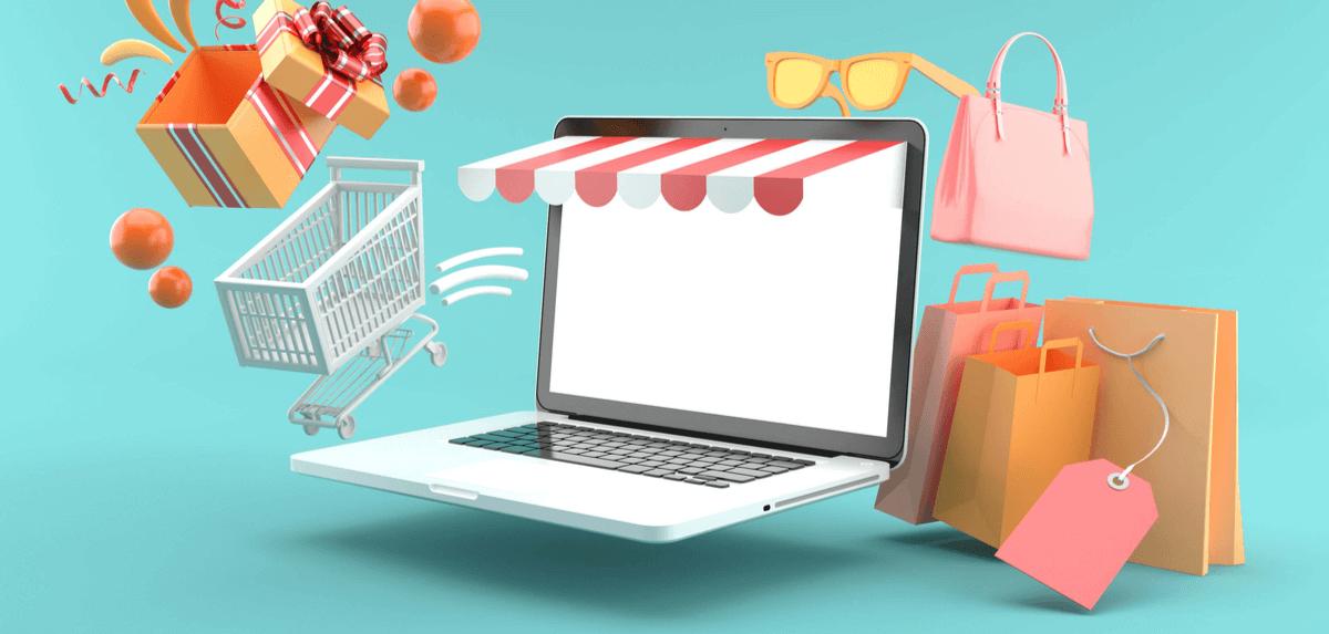ecommerce product ideas