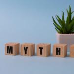 anthony wardan homebuying myths