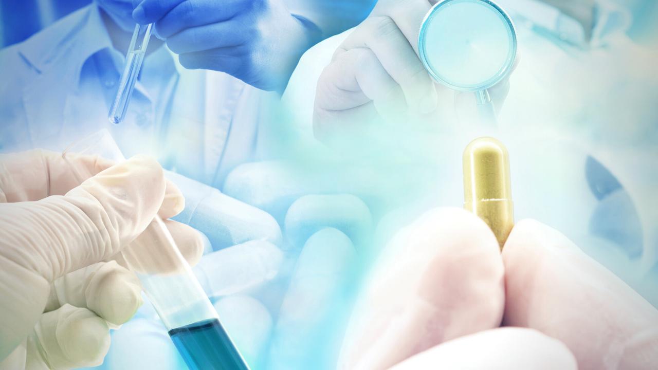 evasione shedir pharma- Medicine